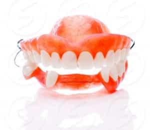 Dentures Miami