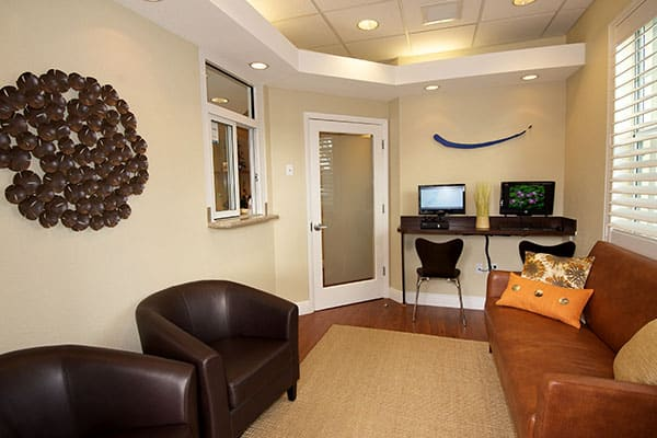 Office miami dentist