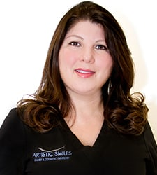 Dental Assistant dentist miami